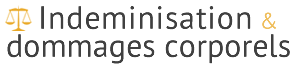 indemnisationdommagescorporels.com Logo